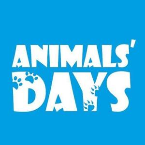 Zoological Fair Animals' Days