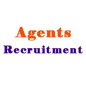 Recruitment of Agents